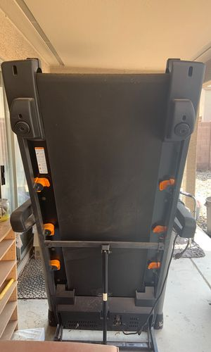 NordicTrack Treadmill for Sale in Avondale, AZ