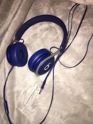 beats ep for Sale in DeBary, FL