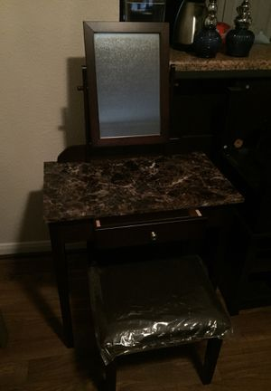 Table for Sale in Houston, TX
