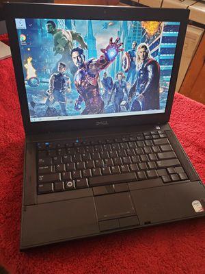 Dell latitude 14 windows 7 laptop for Sale in Winton, CA