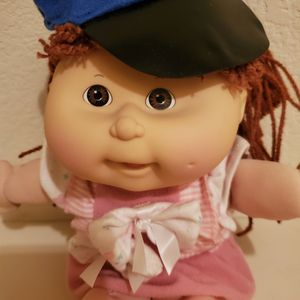 """10"""" Cabbage Patch Kid for Sale in Phoenix, AZ"""