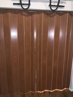 Wall divider/customized door 🚪 for Sale in San Francisco, CA