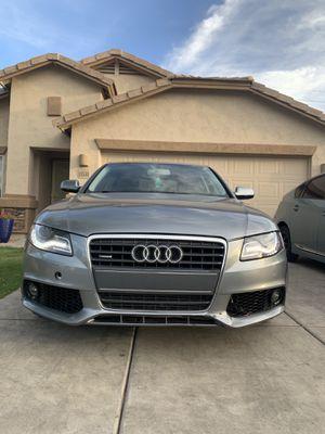 Audi A4 Quattro - Low miles for Sale in Peoria, AZ