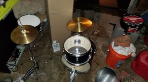 Drum set for Sale in Maple Heights, OH