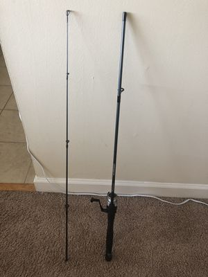 Fishing rod for Sale in Nashville, TN