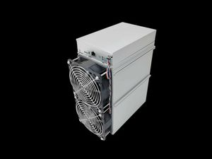 Antminer z15 and apw7 power supply for Sale in Columbia, TN