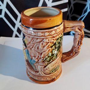 Made In Japan Ceramic Mug! for Sale in Tampa, FL