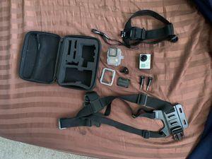 GoPro hero 3 for Sale in Oceanside, CA