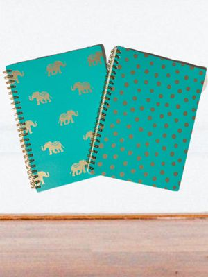 Custom Journals and Notebook Gifts for Sale in Miami, FL