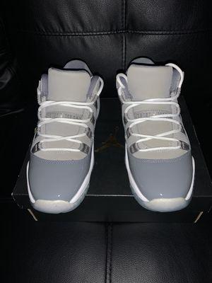 Jordan 11 low for Sale in Salinas, CA
