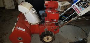 Sears,craftsman snow blower for Sale in Louisiana, MO