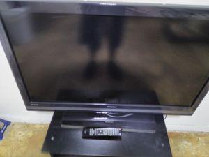 42inch Hitachi tv with remote! for Sale in Gallatin, TN
