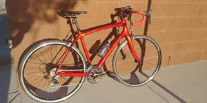 Trek project one domane 4 series!! for Sale in Goodyear, AZ