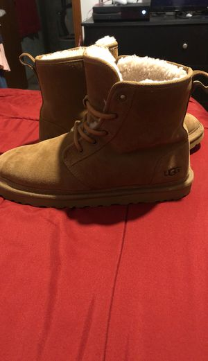 Male Uggs for Sale in Eastman, GA