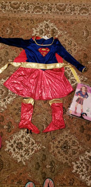 Kids Costume for Sale in Nashville, TN