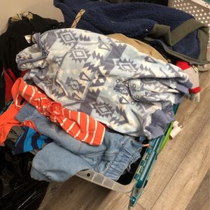 Boys Clothing Size 6mths for Sale in Smithfield, RI