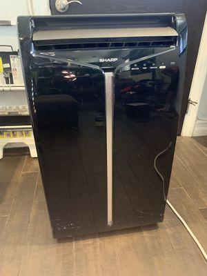 Portable A/C, Fan, Dehumidifier for Sale in Chula Vista, CA