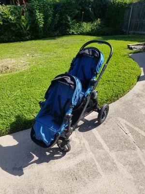 City Select Jogger Stroller MODULAR foldup for Sale in Hurst, TX
