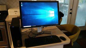 Acer desktop computer for Sale in Smyrna, GA
