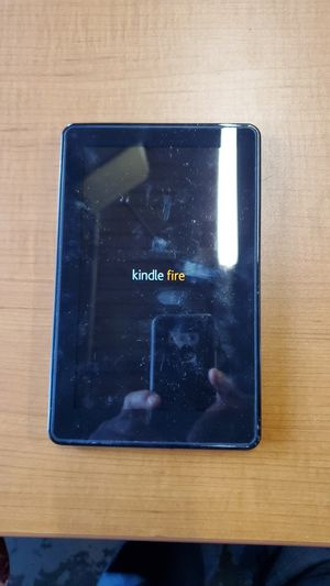 Kindle Fire !! for Sale in Columbus, OH