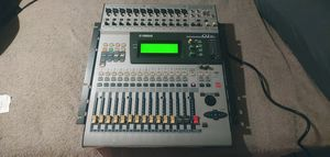 Yamaha mixing board for Sale in Las Vegas, NV
