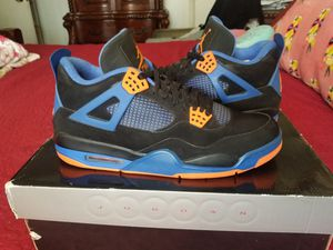 Air Jordan Retro 4 'Cavs' (2012) for Sale in Fort Lauderdale, FL