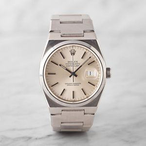 Rolex Oysterquartz Datejust for Sale in Colorado Springs, CO