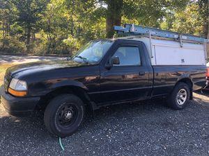 Ford ranger 2000 pickup truck for Sale in Brick, NJ