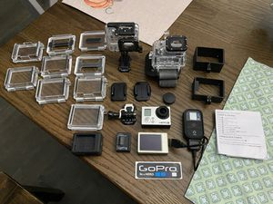 GoPro 3 for Sale in Burns, TN