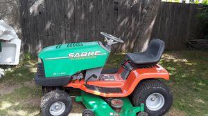 SABRE by John Deere for Sale in Renton, WA