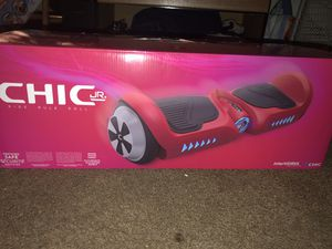 Hoverboard for Sale in Lakewood, OH