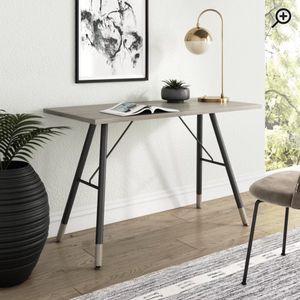 Office Desk for Sale in Calabasas, CA