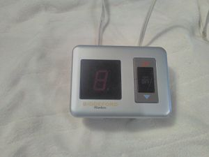 Heating blanket for Sale in Eddington, PA