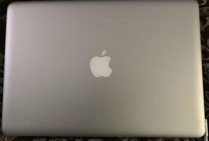 Apple MacBook Pro 13.3″ for Sale in Brunswick, OH