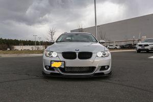 2007 bmw 335i for Sale in Ashburn, VA