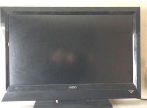 TV Vizio for Sale in Garland, TX