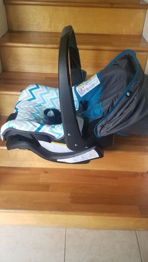 Car seat for Sale in New Orleans, LA
