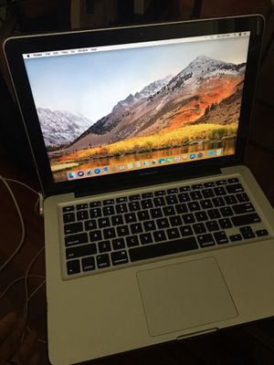 MacBook Pro for Sale in Belle Isle, FL