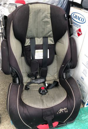 Car seat for Sale in Tacoma, WA
