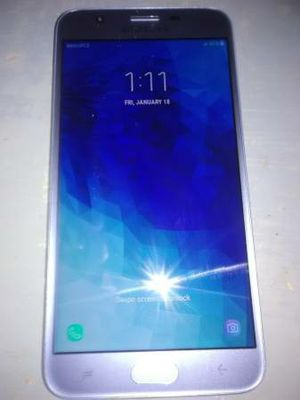 Large Samsung Galaxy unlocked for Sale in Greenfield, WI