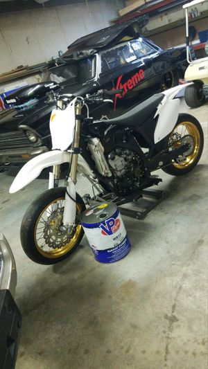 Yamaha for Sale in Fort Lauderdale, FL