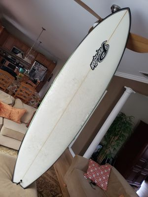Surfboard- Perfection (new) for Sale in Beacon Falls, CT