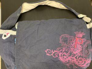 Victoria's Secret PINK messenger bag for Sale in San Diego, CA