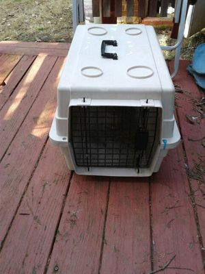 Small animal cage for Sale in Charlotte, NC