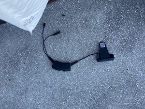 Cardo Packtalk Slim (No Speakers/No Mic) for Sale in Lake Park, FL