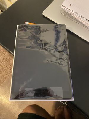 iPad (7th generation) Wi-Fi for Sale in Nashville, TN