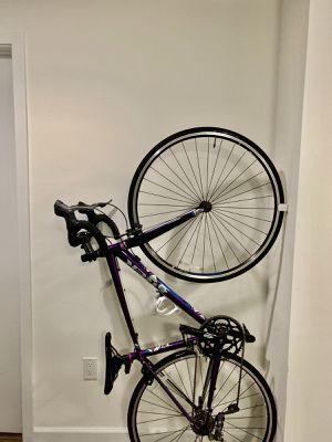 Trek Lexa road bike 47 cm for Sale in Miami, FL