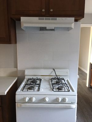 Kitchen stove / oven for Sale in Fullerton, CA