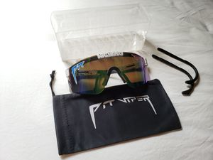 Pit Viper Absolute Freedom Polarized Sunglasses for Sale in Ripon, WI