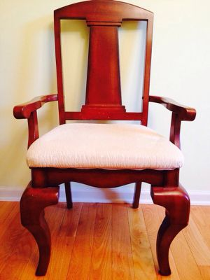 antique chair for Sale in Philadelphia, PA
